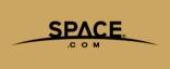 Space.com Logo