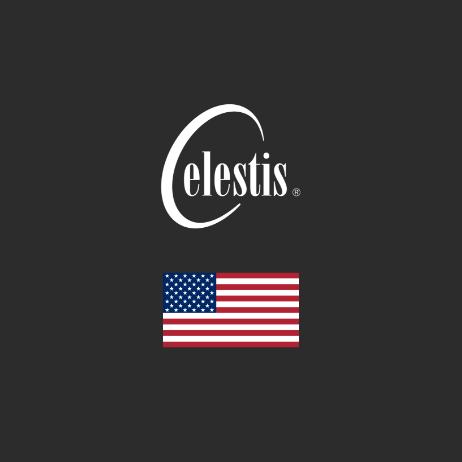 Celestis
