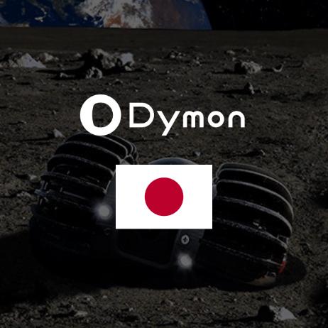 Dymon Co